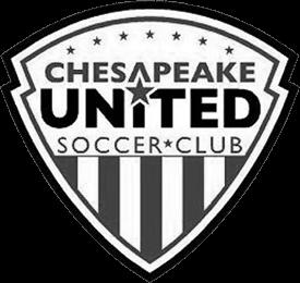 Chesapeake United Soccer Club